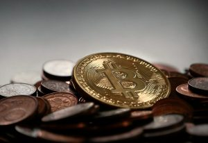 Bitcoin Rush gibt Prognose ab