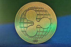 Mit Bitcoin Revolution in Kryptowährungen investieren